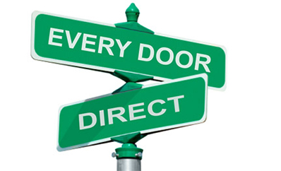 Directed Targeted Mail Printing Campaign Services in Derby, UK  |Targeted Direct Mail