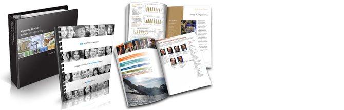 Manuals & Reports