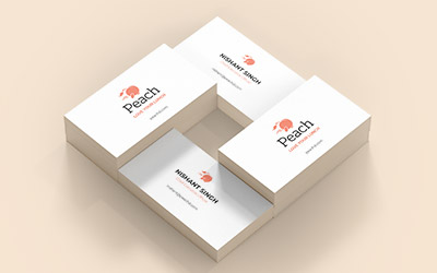 AlphaGraphics Business Card Printing Solutions