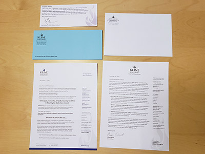 letterhead, stationery, and envelope printing printing