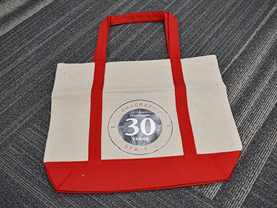 promotional products solutions