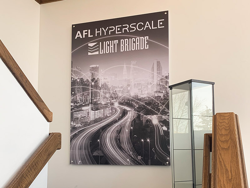 Signs and Graphics Printing Solutions